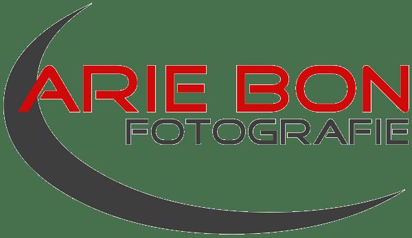 Webshop Arie Bon Fotografie