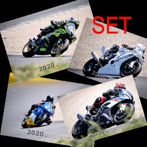 RSZ motorsports foto's