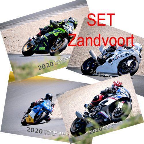 RSZ motorsports_1
