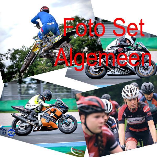 sport foto set